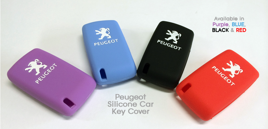 peugeot case essay Find great deals on ebay for peugeot 206 key case and peugeot 206 key fob shop with confidence.