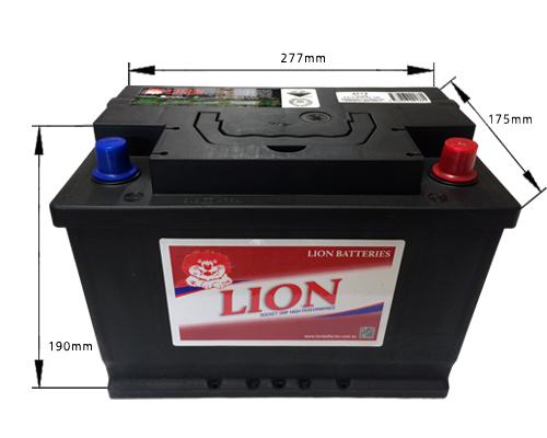 smf car battery 12v din66t cca580 volkswagen crafter eos golf golf gti wagon ebay. Black Bedroom Furniture Sets. Home Design Ideas